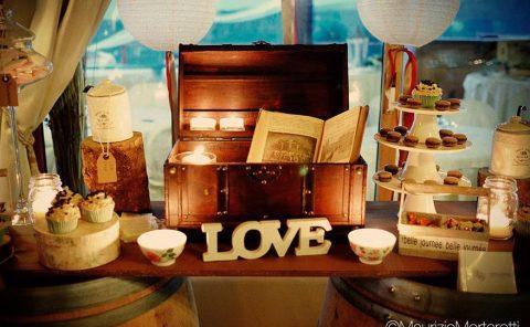 Wedding ideas for you