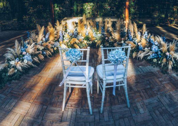 matrimoni a villa giovanelli fogaccia