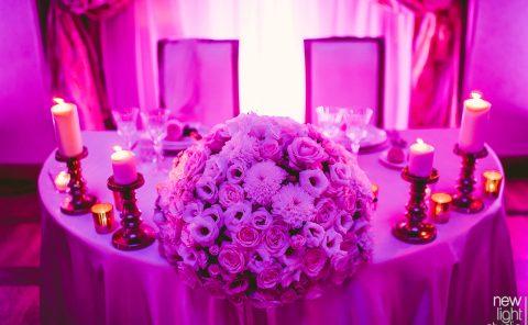 bellissimo matrimonio al palazzo brancaccio